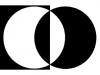 logo-fws